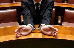 Boulder CO Criminal Attorney