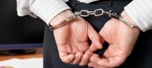 Boulder CO Theft Attorney